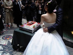 060506_joe_wedding