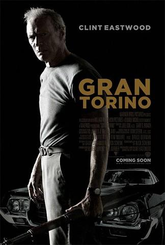 08102601_gran_torino_00