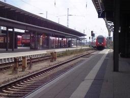 Dvc10055